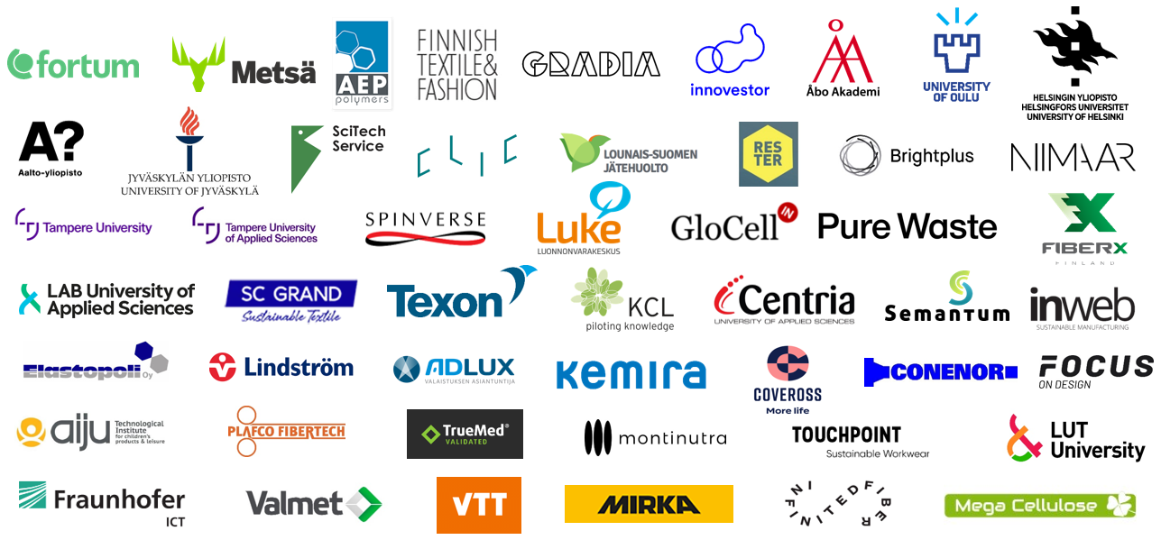 The First ExpandFibre Ecosystem member event paved the way forward for the entire Ecosystem by creating valuable connections and new ideas between partners