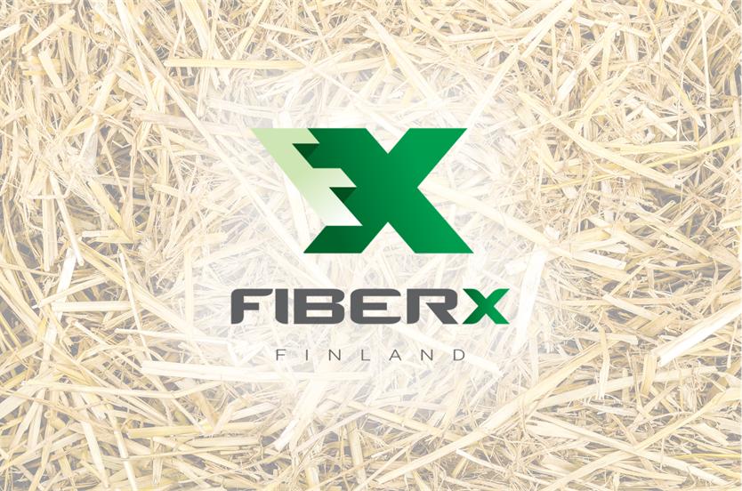 Fiber-X provides an innovation and development platform for the ExpandFibre ecosystem