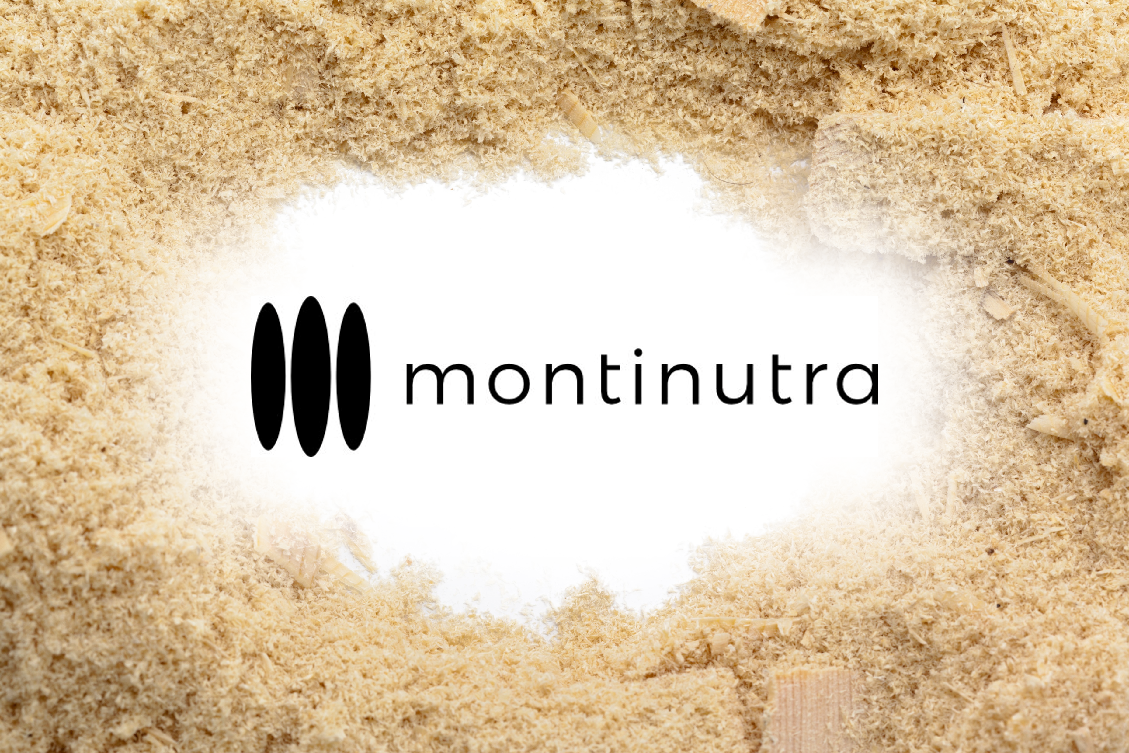 Montinutra produces high-value bioactive products from side streams of the forest industry